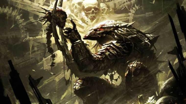 The-Predator-1