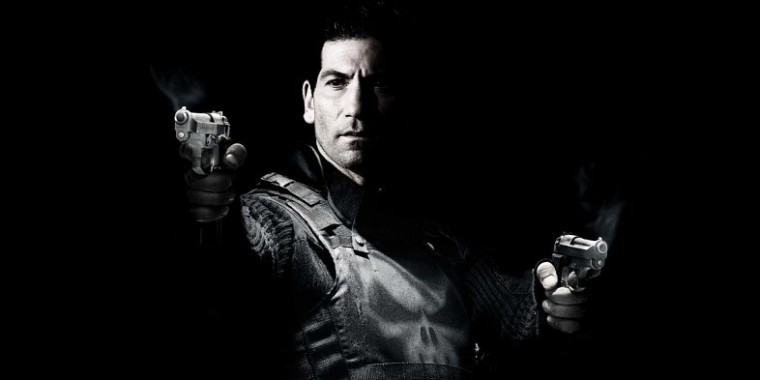 The-Punisher-Daredevil-Jon-Bernthal