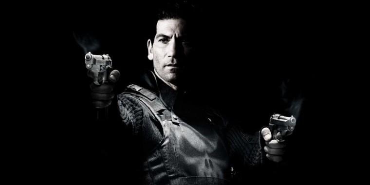 The-Punisher-Daredevil-Jon-Bernthal