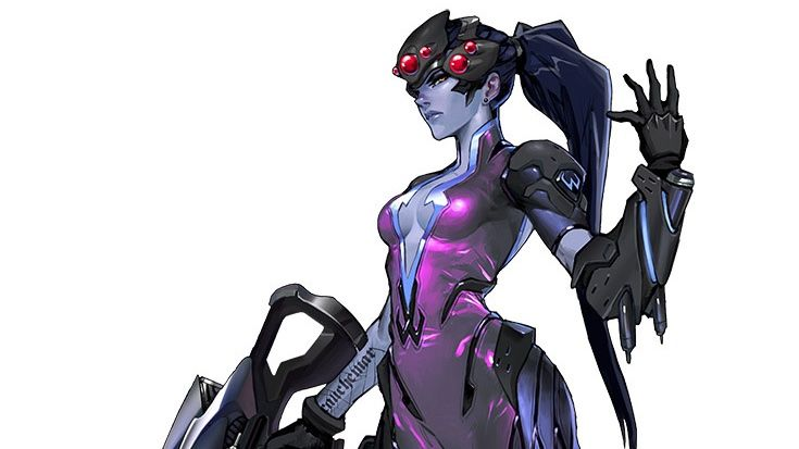 widowmaker-concept-16x9.0
