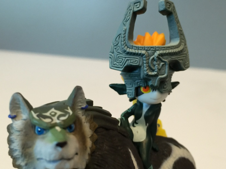 wolf-link-and-midna-from-twilight-princess_rm3a