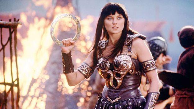 xena-princesa-guerrera-regreso