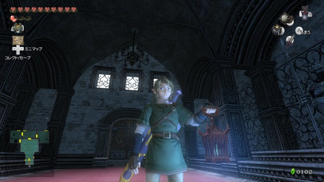 zelda-twilight-princess-hd-tweet-feb-22-1-656x369