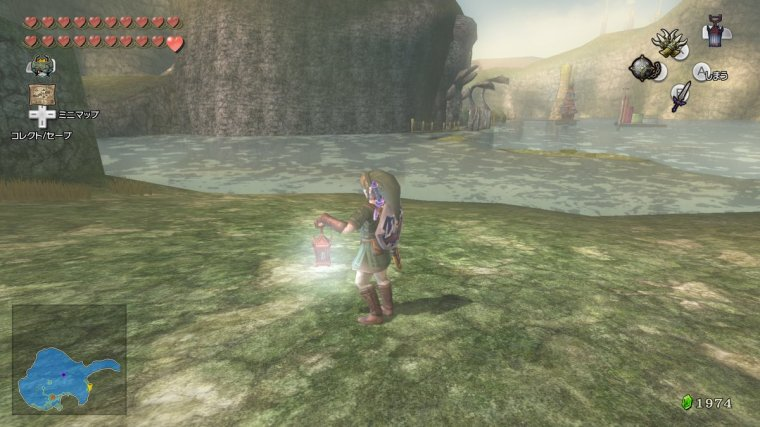 zelda-twilight-princess-hd-tweet-feb-22-2