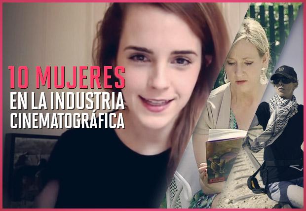 10-mujeres-industria-cine