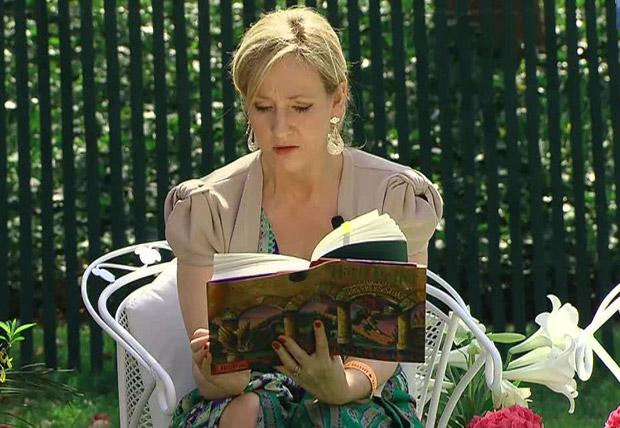 2-JK-Rowling