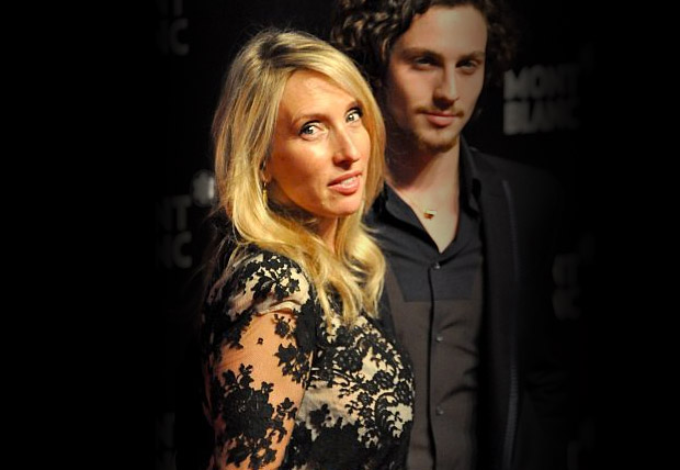 9-SamTaylor-Johnson