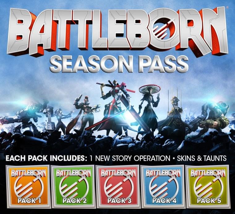 Battleborn-2-1