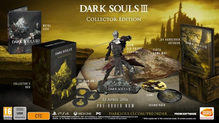 dark-souls-iii-posible-fecha-lanzamiento-ediciones-coleccion-1 (1)