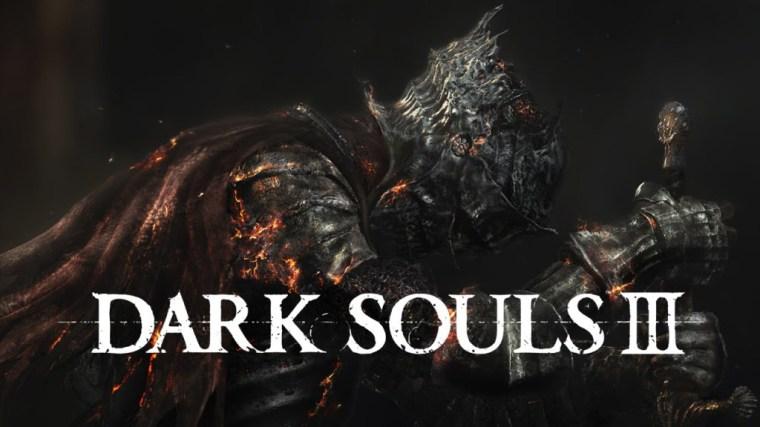 dark-souls-iii-posible-fecha-lanzamiento-ediciones-coleccion-3