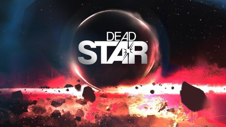 Dead-Star