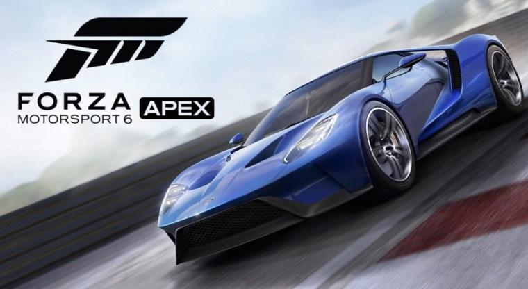 Forza-6-Apex