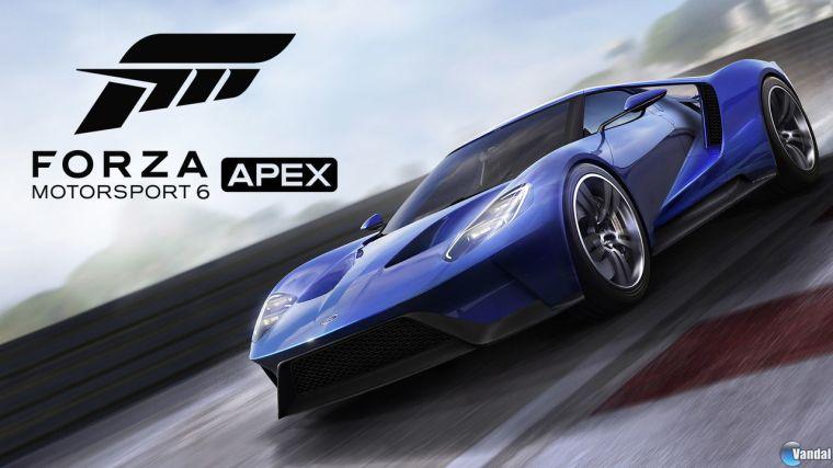 forza-motorsport-6-apex-20163115025_1