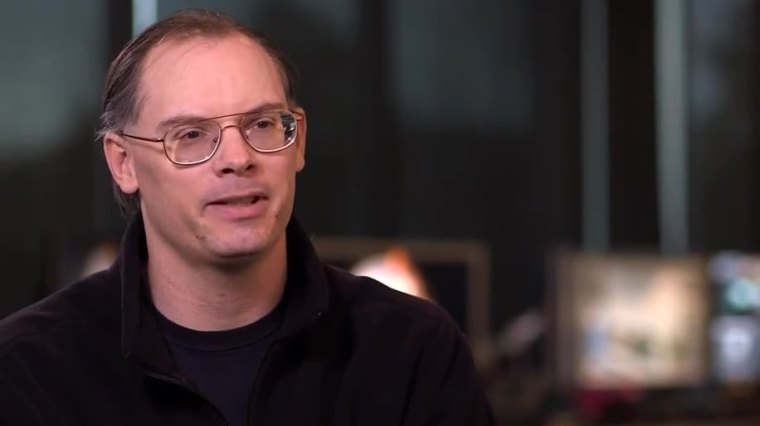 fundador-epic-games-tim-sweeney-acusa-microsoft-competencia-desleal-windows-10-store-universal-platform-1