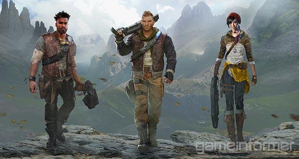 gears-of-war-4-especial-gameinformer-hijo-marcus-fenix-protagonista-jd-personajes-1