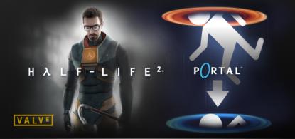 half-life-2-portal-header