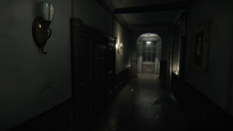 layers_of_fear_04_corridor-480x270