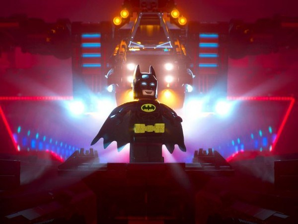 lego-batman-5