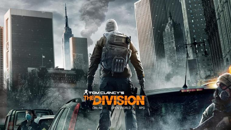 The-Division-1-1