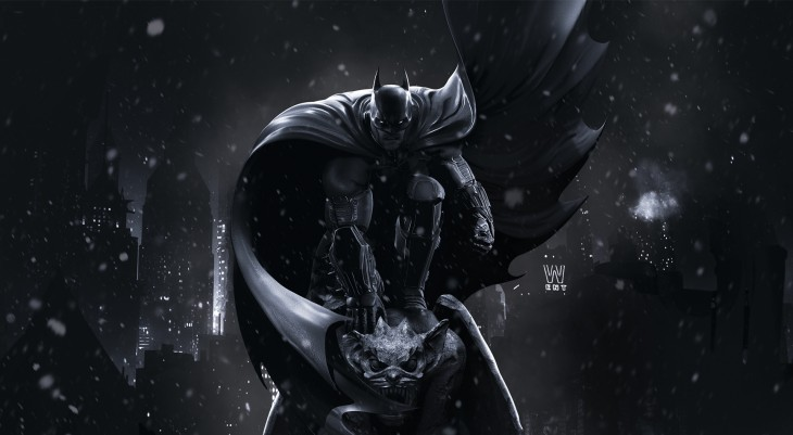 wallpaper_batman_arkham_origins_03_1920x1080-730x401