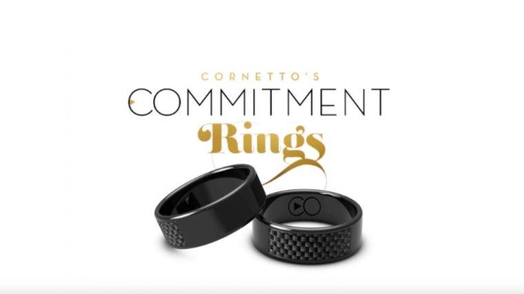 anillo-compromiso-evita-cuernos-pareja-Netflix-1748x984
