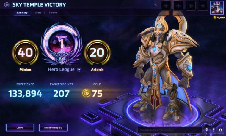 heroes-of-the-storm-nuevo-sistema-de-ranking-competitivo-ligas-divisiones-blizzard-1