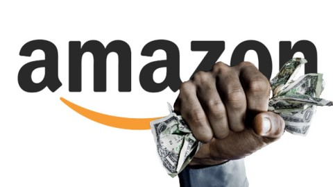 How-to-make-money-from-Amazon-Affiliate