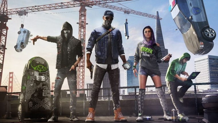 Watch-dogs-2-7-e1466610848564